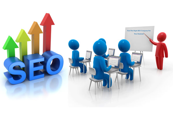 15 Ways Los Angeles SEO Service Can Improve Your Business