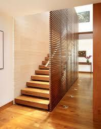 Building An Elegant Home Floors Perth