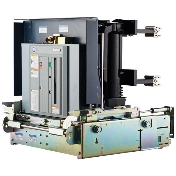 Replacing Pushmatic Circuit Breakers Fxd63b100