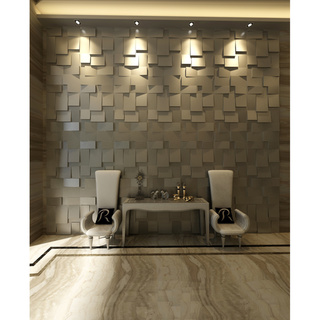 Glass Splash Backs – For Exquisite Luxury Kitchens, Wall Panels