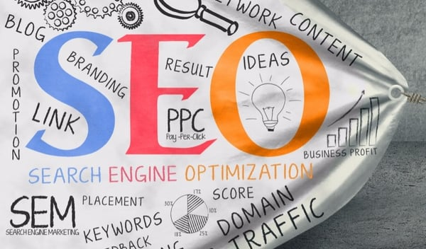 Five Mind Numbing Facts About Los Angeles SEO