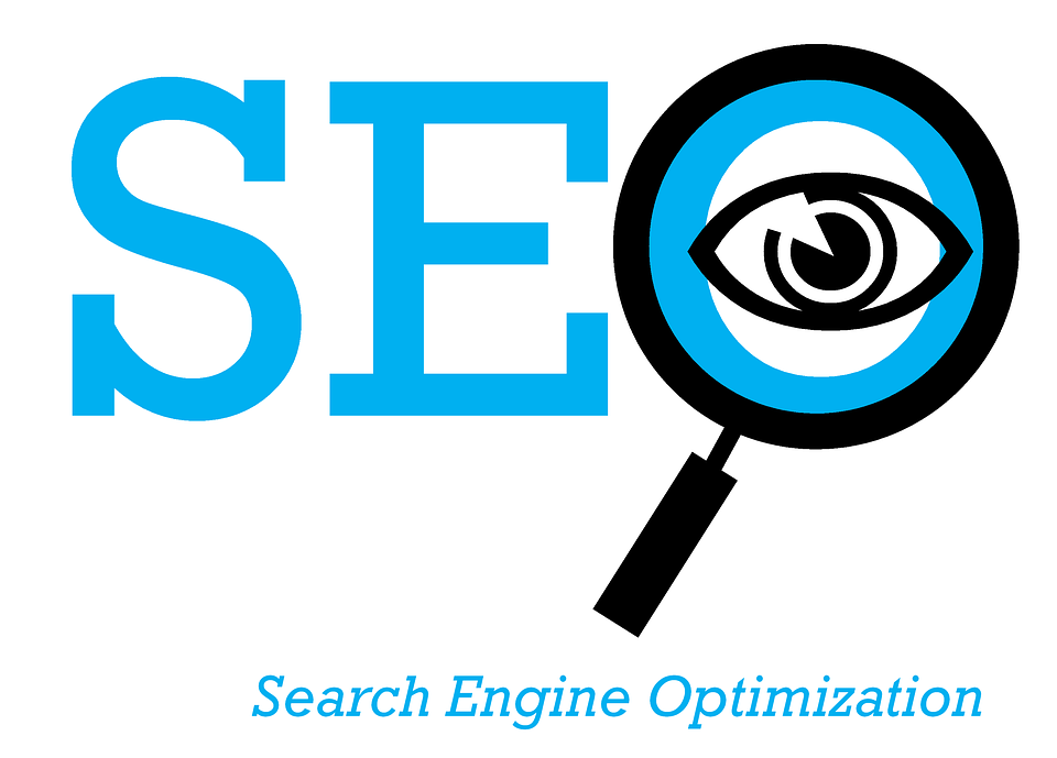 Important Things of SEO To Know