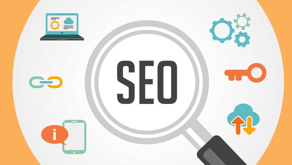 The Secret of Successful Denver SEO Consultant