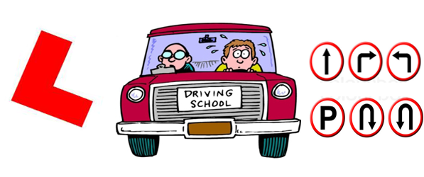 Driving lessons in Indooroopilly – Driving School