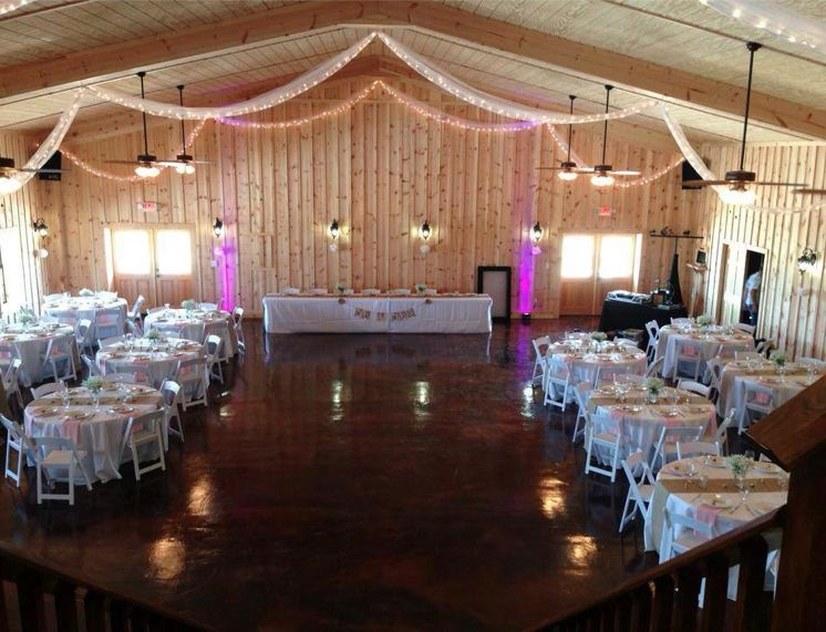Find a Quick Way to Event Venues Austin TX