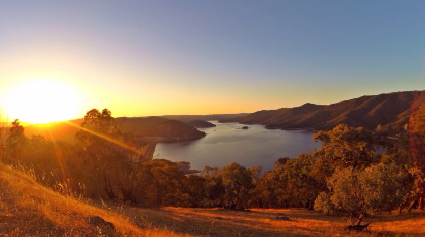 Best Things About On-site Caravans for Sale Lake Eildon