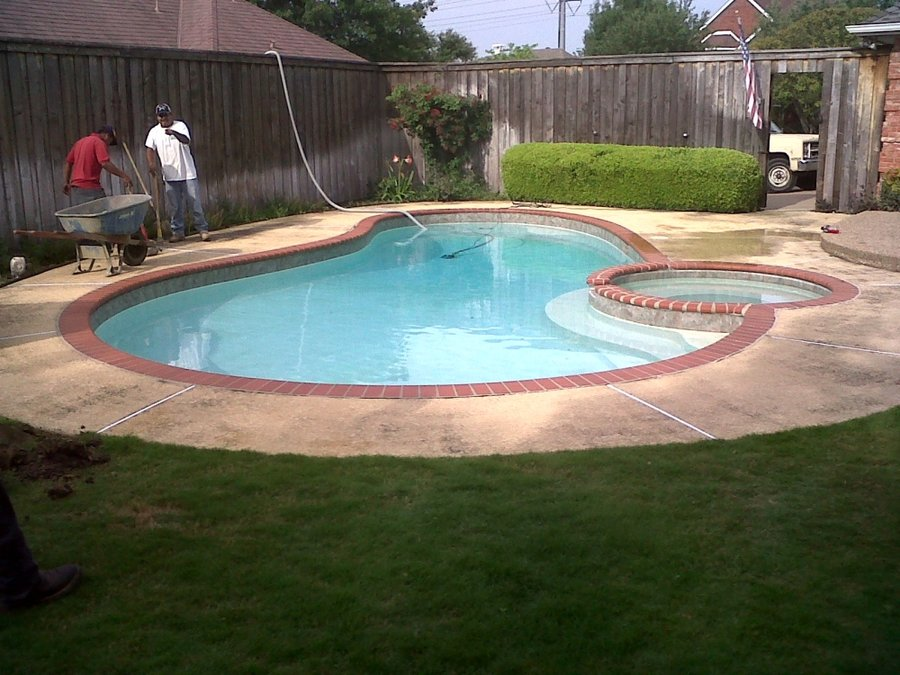Finding the Best Pool Cleaning Agency In Santa Rosa