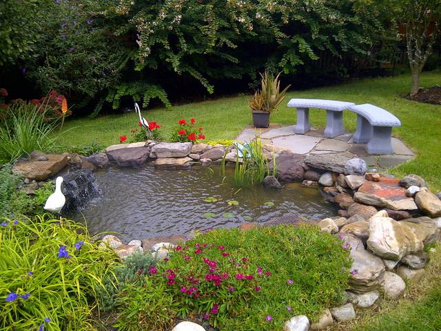 Tips When Choosing a Calgary Landscaper