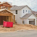 Concrete Company – Save Money & Quality Work