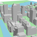 What Is 3D GIS And What Are Its Uses?