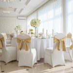 Factors to Consider When Choosing the Best Banquet Hall