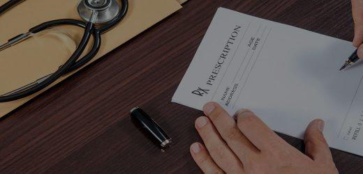 Medical Translation Approved By GOSB Legal Translation Abu Dhabi