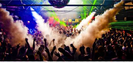 Why Choose The Best Mandala Beach Nightclub?