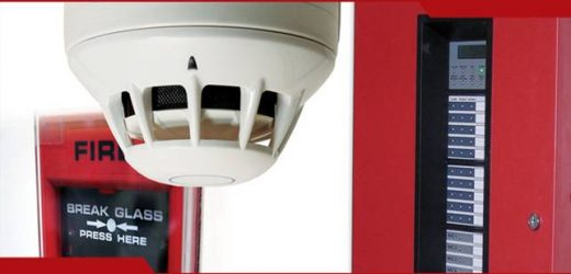 Why Fire Alarm Maintenance is Critical for Your Business