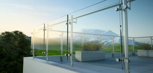Important Things That You Should Know About Glass Railing