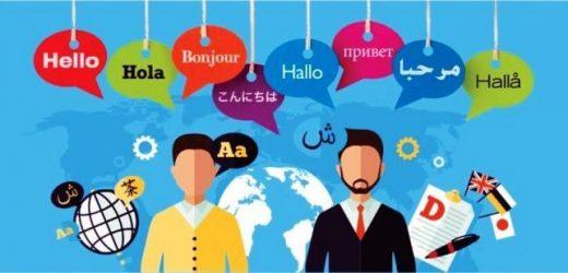 Everything About Urdu To English Translation