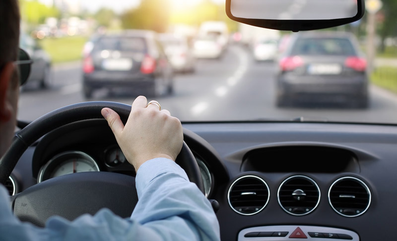 Things To Learn about Driving in Melbourne